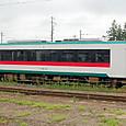 JR東日本 キハ100系 キハ111系200番台② キハ112-218 陸羽西線/東線用 キハ112形はトイレなし