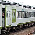 JR東日本 キハ100系 キハ111系0番台② キハ112-2 釜石線/山田線用 キハ112形はトイレなし