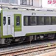 JR東日本 キハ100系 16m級両運転台車 キハ100形0番台 キハ100-15 釜石線用