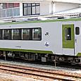 JR東日本 キハ100系 16m級両運転台車 キハ100形0番台 キハ100-29 釜石線用