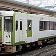 JR東日本 キハ100系 16m級両運転台車 キハ100形200番台 キハ100-204 大湊線用