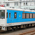 JR東日本 キハ100系 16m級両運転台車 キハ101形0番台 キハ101-11 左沢線用