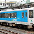JR東日本 キハ100系 16m級両運転台車 キハ101形0番台 キハ101-12 左沢線用