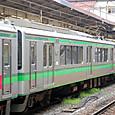 JR東日本 E127系0番台 V11編成① クモハ127形0番台 クモハ127-11