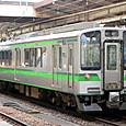 JR東日本 E127系0番台 V05編成① クモハ127形0番台 クモハ127-5