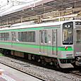 JR東日本 E127系0番台 V11編成② クハ126形0番台 クハ126-11
