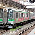 JR東日本 E127系0番台 V05編成