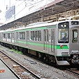*JR東日本 E127系0番台 V11編成