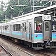 JR東日本 E127系100番台_A10編成