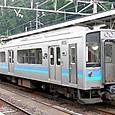 JR東日本 E127系100番台 A10編成① クモハ127形100番台 クモハ127-110