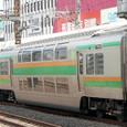 JR東日本 E217系 F01編成⑤ サロE217形0番台 サロE217-1 2階建てグリーン車