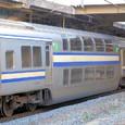 JR東日本 E217系 Y35編成④ サロE216形0番台 サロE216-35 2階建てグリーン車