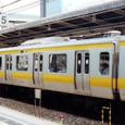 JR東日本 E231系900番台 三鷹電車区901編成⑥ サハE231-902 総武中央緩行線用