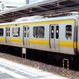 JR東日本 E231系900番台 三鷹電車区901編成⑦ サハE231-903 総武中央緩行線用