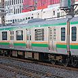 JR東日本 E231系近郊形 K39編成②  モハE230形3500番台 モハE230-3580 東海道線用 国府津車両センター