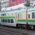 JR東日本 E231系近郊形 K39編成⑤  サロE231形1000番台 サロE231-1080 東海道線用 国府津車両センター
