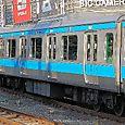 JR東日本 E233系1000番台 144編成④ モハE232形1000番台 モハE232-1044 京浜東北線用 浦和電車区