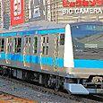 JR東日本 E233系1000番台 144編成⑩ クハE233形1000番台 クハE233-1044 京浜東北線用 浦和電車区