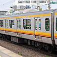 JR東日本 E233系8000番台 N08編成③ モハE232-8000番台 モハE232-8008