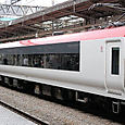 JR東日本 E259系0番台 Ne16編成③  モハE259形0番台 モハE259-16 成田エクスプレス用 鎌倉車両センター