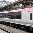 JR東日本 E259系0番台 Ne16編成⑤  モハE259形500番台 モハE259-516 成田エクスプレス用 鎌倉車両センター