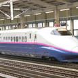 JR東日本 E2系 東北新幹線 やまびこ J14編成① E223形0番台 E223-27