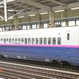 JR東日本 E2系 東北新幹線 やまびこ J14編成② E226形100番台 E226-127