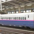 JR東日本 E2系 東北新幹線 やまびこ J14編成③ E225形0番台 E225-27