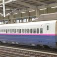 JR東日本 E2系 東北新幹線 やまびこ J14編成④ E226形200番台 E226-227