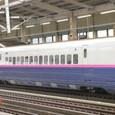 JR東日本 E2系 東北新幹線 やまびこ J14編成⑤ E225形400番台 E225-427