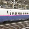 JR東日本 E2系 東北新幹線 やまびこ J14編成⑦ E225形100番台 E226-114 10連化増備車
