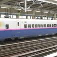 JR東日本 E2系 東北新幹線 やまびこ J14編成⑨ E215形0番台 E215-27