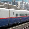 JR東日本 E2系 長野新幹線 あさま N01編成⑥ E226形300番台 E226-307 旧S6試作車編成
