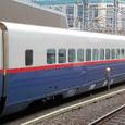 JR東日本 E2系 長野新幹線 あさま N01編成⑦ E215形 E215-7 旧S6試作車編成