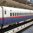 JR東日本 E2系 長野新幹線 あさま N08編成② E226形100番台 E226-114