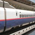 JR東日本 E2系 長野新幹線 あさま N08編成③ E225形 E225-14