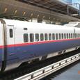 JR東日本 E2系 長野新幹線 あさま N08編成④ E226形200番台 E226-214