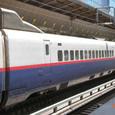 JR東日本 E2系 長野新幹線 あさま N08編成⑤ E225形400番台 E225-414