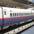 JR東日本 E2系 長野新幹線 あさま N08編成⑥ E226形300番台 E224-314