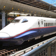 JR東日本 E2系 長野新幹線 あさま N08編成⑧ E224形 E224-14