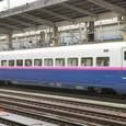 JR東日本 E2系 東北新幹線 はやて編成 J56編成② E226形1100番台 E226-1106