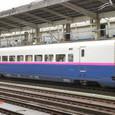 JR東日本 E2系 東北新幹線 はやて編成 J56編成③ E225形1000番台 E225-1006