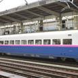 JR東日本 E2系 東北新幹線 はやて編成 J56編成④ E226形1200番台 E226-1206