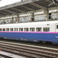 JR東日本 E2系 東北新幹線 はやて編成 J56編成⑥ E226形1300番台 E226-1306
