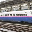 JR東日本 E2系 東北新幹線 はやて編成 J56編成⑧ E226形1400番台 E224-1406