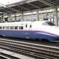 JR東日本 E2系 東北新幹線 はやて編成 J56編成⑩ E224形1000番台 E224-1006 分割併合装置付き