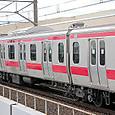 JR東日本 E331系連接車 AK-1編成⑤ サハE331形0番台 サハE331-2 京葉線用