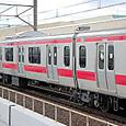 JR東日本 E331系連接車 AK-1編成⑦ サハE331形1000番台 サハE331-1001 京葉線用