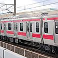 JR東日本 E331系連接車 AK-1編成⑩ サハE331形500番台 サハE331-501 京葉線用
