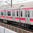 JR東日本 E331系連接車 AK-1編成⑭ クハE331形0番台 クハE331-1 京葉線用